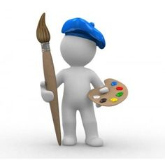 The website designing services offers a great amount of benefits as well.