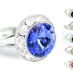 0001792_brilliant_swarovski_crystal_elements_rings
