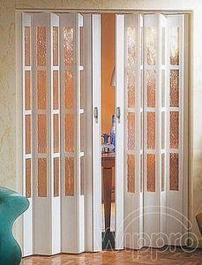 accordion doors | Malibu Folding Doors | According doors | Pinterest ...
