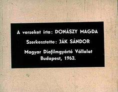 Tapsi és a villanyrendõr Budapest, Letter Board, Lettering, Drawing Letters, Brush Lettering