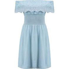 Sukienka Guess - Zalando