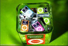 Chocolate ipod shuffles iMitzvah   Flickr - Photo Sharing!