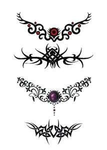 Wedding Ring Tattoo Designs Art Custom Wedding Rings, Wedding Ring Designs, Finger Tattoos, Ring Tattoo Designs, Tattoo Rings, Wedding Band Tattoo, Wedding Bands, Wedding Venues, Wedding Ring Finger