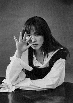 Seulgi, Kpop Girl Groups, Korean Girl Groups, Kpop Girls, Irene, Rapper, Velvet Wallpaper, Wendy Red Velvet, Black And White Aesthetic