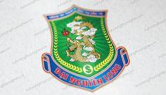 thiet-ke-logo-chuyen-nghiep-tai-quan-phu-nhuan