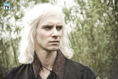 Viserys Targaryen/Harry Lloyd - Game of Thrones Harry Lloyd, Lord Snow, Ramsey Bolton, Photo Games, Game Of Thrones Fans, Valar Morghulis, The Marauders, Winter Is Coming, Actors & Actresses