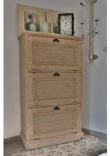 Botník D524 Vieux Bois Designers Guild, Showroom, Dresser, Furniture, Home Decor, Old Wood, Powder Room, Decoration Home, Room Decor