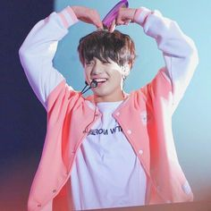 Kookie I luv you 💜 Bts Jungkook, Taehyung, Jung Kook, Btob, Fansite Bts, Jeongguk Jeon, Les Bts, Steve Aoki, Big Bang