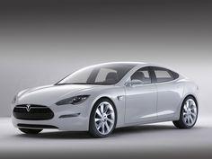 2017 Tesla Model III : Concept Cars | Drive Away 2Day