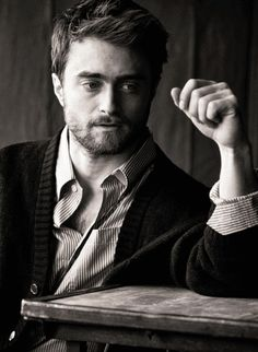 Best Of Daniel Radcliffe ( Daniel Radcliffe Harry Potter, First Harry Potter, Harry Potter Film, Danielle Radcliffe, Harry Potter Pictures, Harry Potter Wallpaper, James Mcavoy, Favorite Person, My Boyfriend