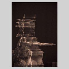 Luca Morgantini -Stampa Fine Art A4 16€ -Stampa Fine Art A3+ 24€