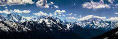 Wallis, Mountains, Explore, Nature, Photography, Travel, Photograph, Viajes, Photography Business