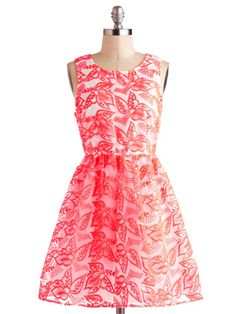 Spring 2013 Fashion Trends - Spring Fashion and Accessories - Seventeen