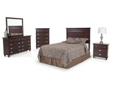 1000 ideas about queen bedroom sets on pinterest bedroom sets queen bedroom and bedroom sets. Black Bedroom Furniture Sets. Home Design Ideas