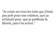 Meilleurs Citations D'amour : the stars make love to the universe Δ Favorite Quotes, Best Quotes, Love Quotes, Funny Quotes, Inspirational Quotes, Crush Quotes, The Words, Cool Words, Pretty Words