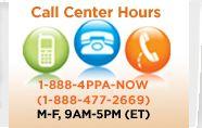 Partnership for Prescription Assistance for prescription assistance. Visit www.pparx.org or call 1-888-477-2669.