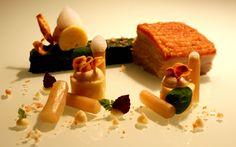 knuspriger Schweinsbauch mmmhh Austria, French Toast, Breakfast, Food, Pork, Essen, Morning Coffee, Meals, Yemek