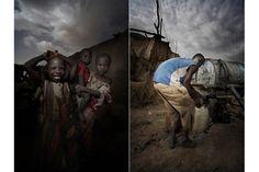 Marcello Bonfanti - PHOTOGRAPHER - Khartoum Art, Art Background, Kunst, Performing Arts, Art Education Resources, Artworks