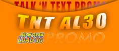 2015 TNT – Unlimited Text, plus call and Internet Promo – Talk N Text Promo Internet