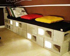 bloco-de-concreto-sofá3