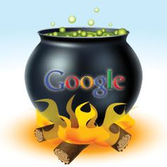 Matt Cutts Discusses The Google Algorithm