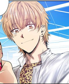 Image uploaded by Ancient Impotent. Find images and videos about peach love on We Heart It - the app to get lost in what you love. Peach Love, Manhwa Manga, Wallpaper, Turtles, Webtoon, We Heart It, Ann, Ships, Characters