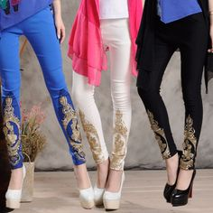 Get best quality Leggings & Jegging for girls from kartzeal At reasonable price..... Hurry up...... order Now....