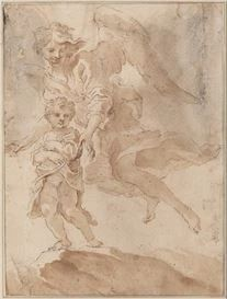 MutualArt.com - The Web's Largest Art Information Service. Gian Lorenzo Bernini, Large Art, Sculptures, Sketches, Museum, Drawings, Painting, Painting Art, Paintings