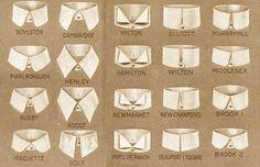 collar guide