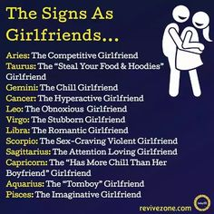 Ats, that ain't you *Aqa* I'm Gemini.does fit me but others do too sternzeichen verseau vierge zodiaque Zodiac Signs Sagittarius, Zodiac Sign Traits, Zodiac Star Signs, Zodiac Horoscope, Astrology Signs, Aquarius Astrology, Taurus, Numerology Horoscope, Numerology Chart
