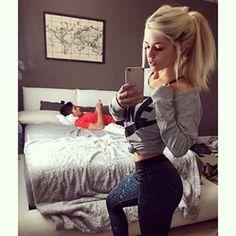 Nikki blackketter nikkiblackketter instagram photos websta