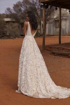 LIBERTY – Evie Young Bridal Soul Of Light, Bridal Dresses, Wedding Gowns, Dancing In The Moonlight, Lace Design, Lace Applique, Liberty, Tulle, Chiffon