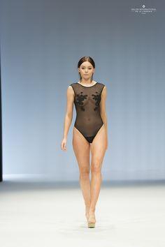 Salon International de la lingerie - FLASH YOU AND ME