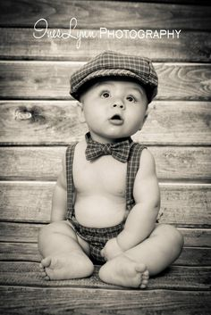 Baby boy photo shoot ideas 6 month New Ideas Photo Bb, Jolie Photo, Baby Boy Photography, Children Photography, Photography Ideas, Vintage Photography, Photography Outfits, City Photography, Photography Couples