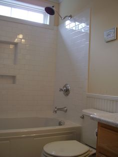 small bathroom makeovers | Download Wallpaper Small Bathrooms 1920x2560 Small Bathroom Remodeling ...