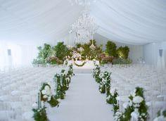 #wedding_ceremony