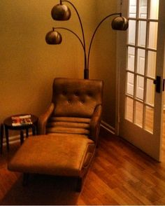mid century modern contour lounge chair reclining. Black Bedroom Furniture Sets. Home Design Ideas