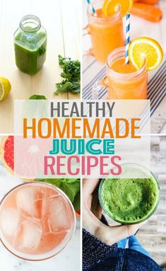20157 best food drink images in 2019 cooking recipes food rh pinterest com