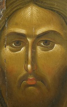 VK is the largest European social network with more than 100 million active users. Byzantine Icons, Byzantine Art, St Veronica, Archangel Raphael, Raphael Angel, Face Icon, Albrecht Durer, Orthodox Icons, Angel Art