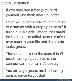 Please please excuse the language but this is wonderful