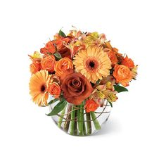 safeway flowers canada delivery