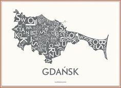 Graphic art - www.designzoo.pl  GDANSK - POLSKA - WARSZAWA