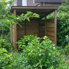 Google tuin and banquettes on pinterest - Prieel tuin leroy merlin ...