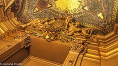 Hoje o blog fala sobre os dois teatros da Ópera de Paris, como comprar ingressos e como se vestir para os espetáculos.