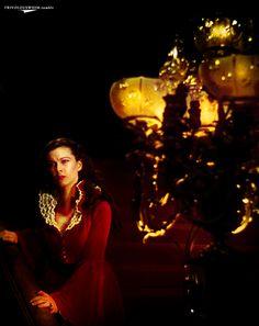 Scarlett O'Hara | Scarlett O'Hara - Scarlett O'Hara Photo (27878256) - Fanpop