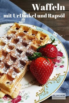 What Are Lipids? - Tricks of healthy life Waffle Iron, World Recipes, International Recipes, Creative Food, How To Make Cake, Healthy Life, Waffles, Good Food, Sweets