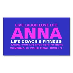 1477 best life coach business cards images on pinterest business 311 life coach trainer etc business card reheart Image collections
