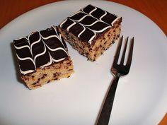 Ameisen - Wattekuchen, ein gutes Rezept aus der Kategorie Kuchen. Bewertungen: 159. Durchschnitt: Ø 4,4.