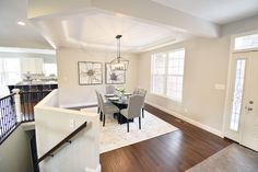 Home Staging St Louis Home Staging Companies, New Construction, St Louis, Room, Home Decor, Bedroom, Decoration Home, Room Decor, Rooms