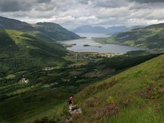Glencoe, Scotland    Google Image Result for http://www.onich-fortwilliam.co.uk/cust_images/View%2520from%2520the%2520Pap%2520of%2520Glencoe.jpg